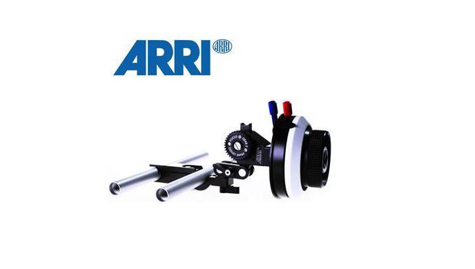 Follow_Focus_Arri