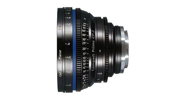 Lente_Zeiss_Compact_Prime_PL_18mm