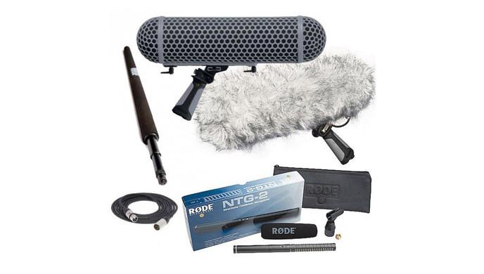 Microfone_Sennheiser_ME-66