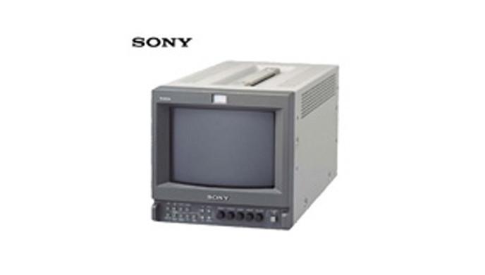 Monitor_Sony_9pol