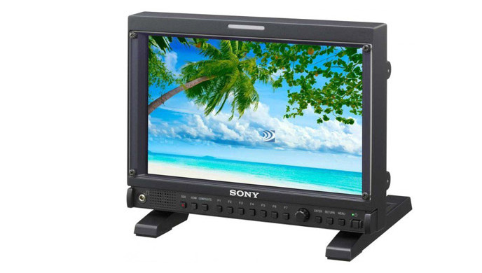 Monitor_Sony_HD_9pol
