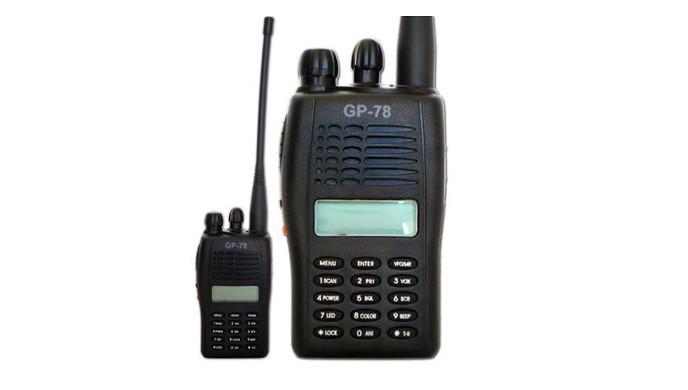 Radio_GP_78