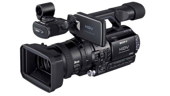 Sony_HDV_Z1