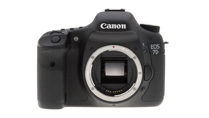 Canon_Mark_II_7D