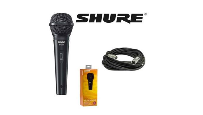 microfone_shure