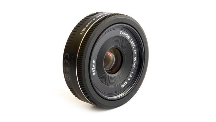 lente_canon_40mm