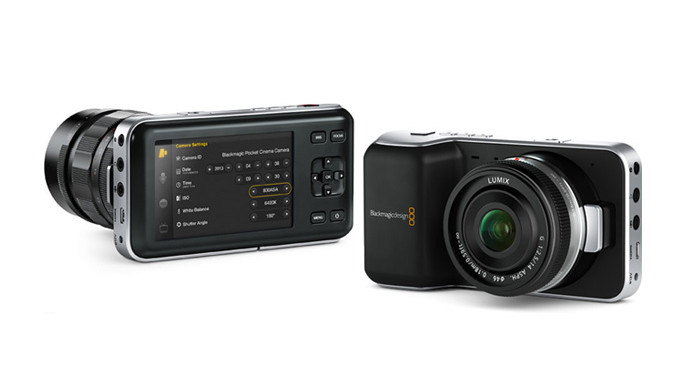 Blackmagic_Pocket_Cinema_Camera