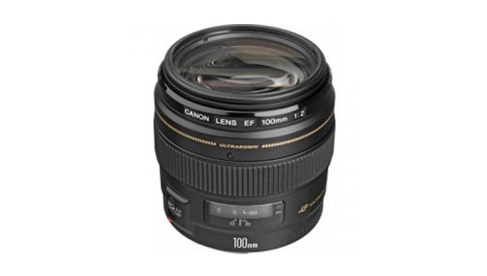CanonLens_EF100mm