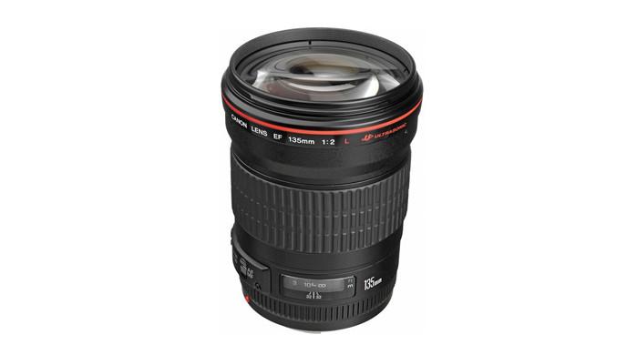 CanonLens_EF135mm