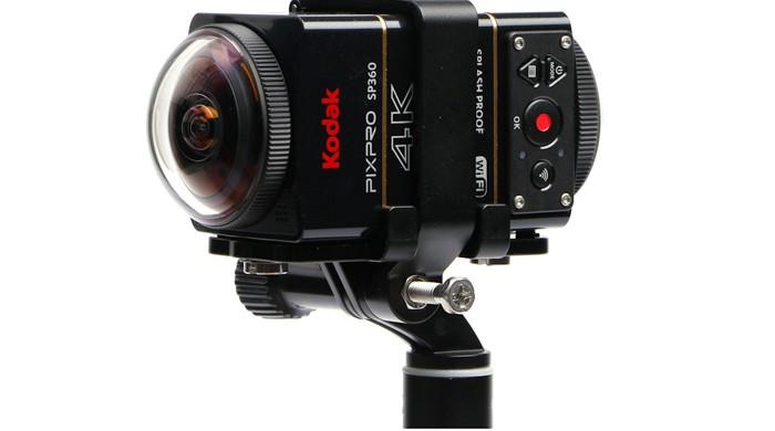 kodak-sp360-02