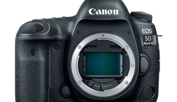05_eos-5d-mark4-body-front_1_xl